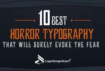 10-best-horror-typography-that-will-surely-evoke-the-fear