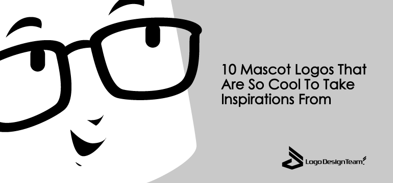 10-mascot-logos-that-are-so-cool-to-take-inspirations-from