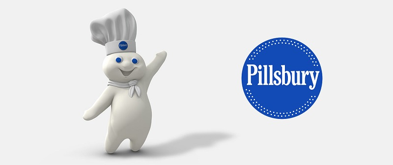pillsbury-doughboy-mascot