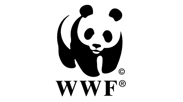 world-wildlife-fund-mascot