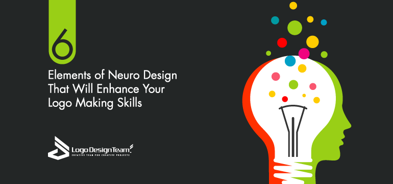 6-elements-of-neuro-design-that-will-enhance-your-logo-making-skills