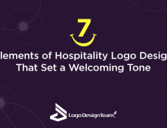 7-elements-of-hospitality-logo-design-that-set-a-welcoming-tone