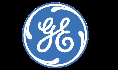 GECapital-Logo
