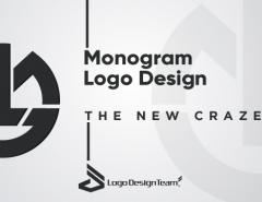 monogram-logo-design-the-new-craze