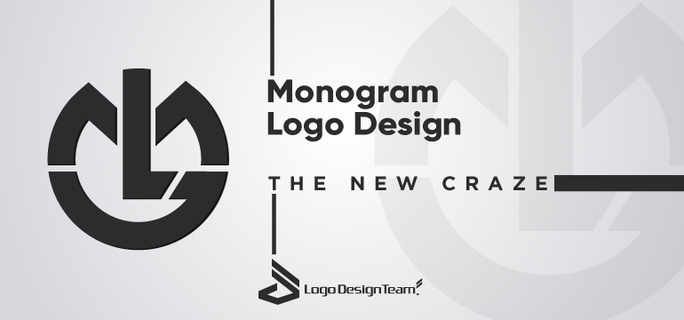 monogram-logo-design-the-new-craze