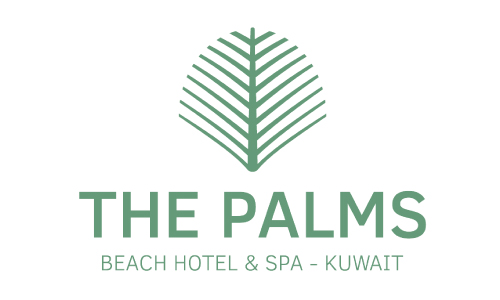 palms-beach-logo