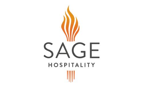sage-hospitality-logo