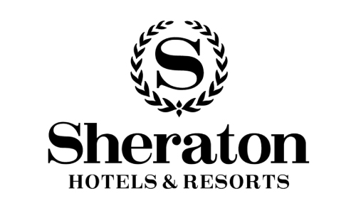 sheraton-hotels-&-resorts-logo