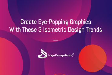 create-eye-popping-graphics-with-these-3-isometric-design-trends