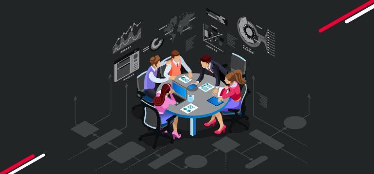 what-is-isometric-design