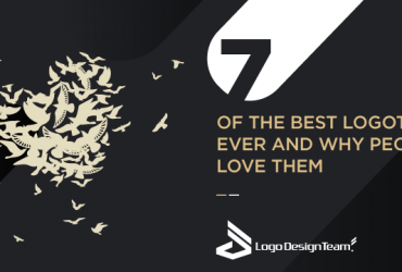 7-of-the-best-logotypes-ever-and-why-people-love-them