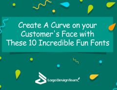 create-a-curve-on-your-customer's-face-with-these-10 -incredible-fun-fonts