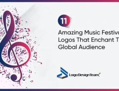 11-amazing-music-festival-logos-that-enchant-the-global-audience