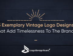 5-exemplary-vintage-logo-designs-that-add-timelessness-to-the-brands