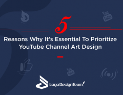 5-reasons-why-its-essential-to-prioritize-youtube-channel-art-design