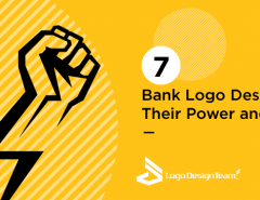 7-bank-logo-designs-their-power-and-spirit