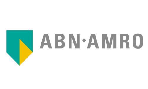 荷兰银行-银行-徽标