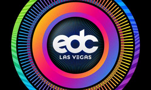 Electric-Daisy-Carnival-Logo