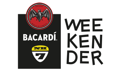 NH7-Weekender-Logo