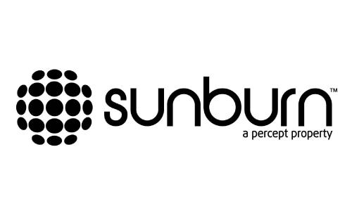 Sunburn-Music-Festival-Logo