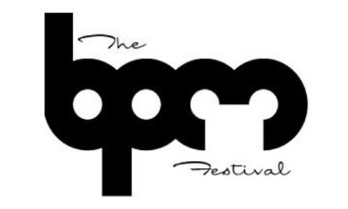 The-BPM-Festival-Logo