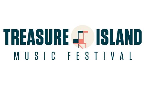 Treasure-Island-Music-Festival-Logo