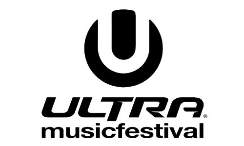 Ultra-Music-Festival-Logo