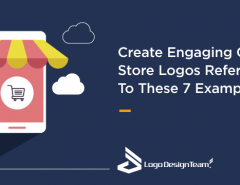 create-engaging-online-store-logos-referring-to-these-7-examples