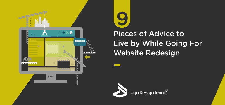 9-pieces-of-advice-to-live-by-while-going-for-website-redesign