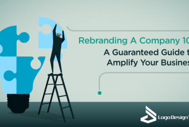 rebranding-a-company-101-a-guaranteed-guide-to-amplify-your-business