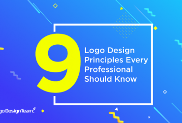 9-logo-design-principles-every-professional-should-know
