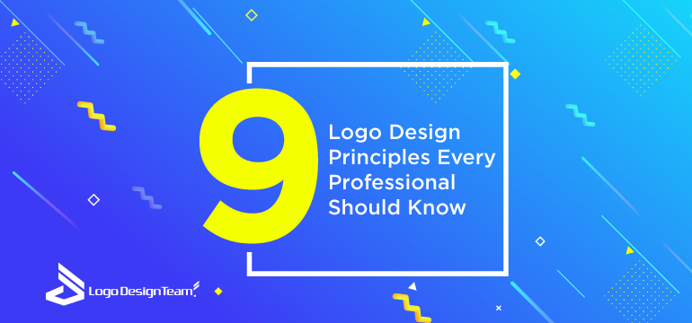 9-logo-design-principles-every-professional-should-know