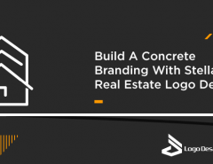 build-a-concrete-branding-with-stellar-real-estate-logo-designs