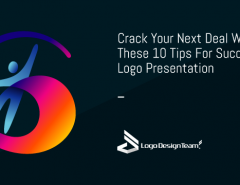 crack-your-next-deal-with-these-10-tips-for-successful-logo-presentation