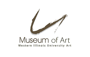 Museum of Art Abstract Logo Design
