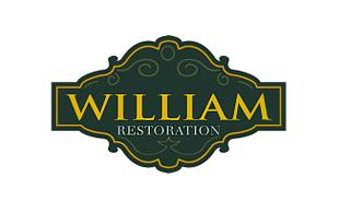 https://www.logodesignteam.com/images/portfolio-images/antique-logo-design/antique-logo-design5.jpg