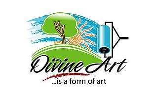 Art Craft Logo Design Artist Logo Portfolio Logo Design Team