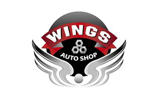 automotive logo design car logo design logo design team rh logodesignteam com