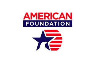 Banking Amp Finance Logo Bank Logo Explained Logo Design