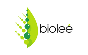 Biolee Biotechnology & Bioengineering Logo Design