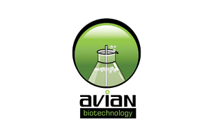 Avian Biotechnology & Bioengineering Logo Design
