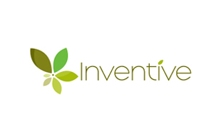 Inventive Biotechnology & Bioengineering Logo Design