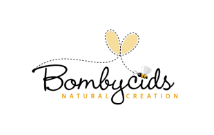 Boutique Logo Design in addition Leadership style moreover Be e Successful Entrepreneur as well Gedanken Wolke as well Attitude Problem. on business coaching