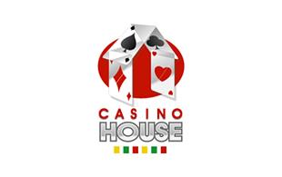 casino online poker gaming logo erstellen