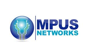 Computer Networking Logo Design Portfolio   Logo Design TeamComputer Network Logo