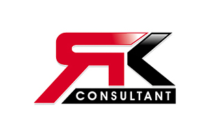 consultation business logo design counselling logo