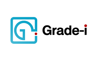 Grade-i Corporate Logo Design