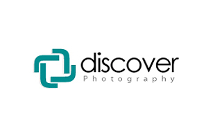 Discover Corporate Logo Design