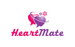 Match dating contact number