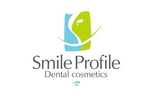 Dental Logo Designs - Dentistry Logo Designs - Dentist Logo Designs
